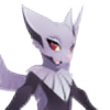 hammerstriker001's avatar