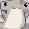 hammertheshark's avatar
