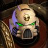 HammerTheTank's avatar