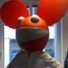 Hammertime90210's avatar