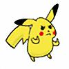 Hammey's avatar