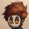 hammheart's avatar