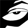 Hammi4Real's avatar