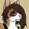 hammiesfriend's avatar