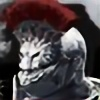 hammk's avatar
