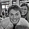hammo's avatar