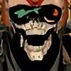 hammstein's avatar