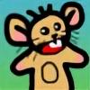 hammy-burgers's avatar