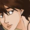 Hammy-chan's avatar
