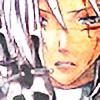 Hammy623's avatar