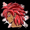 HammyBoy123's avatar