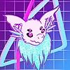 hammyhammy22's avatar