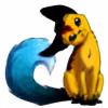 hamner's avatar