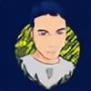 hamnmkz's avatar