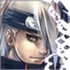 Hamogirl's avatar