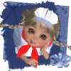 Hamoni-Grafikfun's avatar