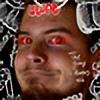 Hamoth's avatar