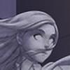Hamotilok's avatar
