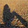 Hamovi3's avatar