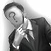 Hampamatta's avatar