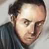 Hampire's avatar