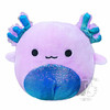 hampurrger's avatar