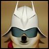 HampusAndersson's avatar