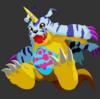 HamranCreates's avatar