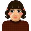Hamrap's avatar