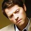 Hamrem's avatar
