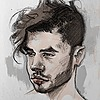 hamsampler's avatar