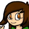 HamSamwich's avatar