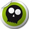 hamsher's avatar
