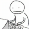HAMSOME29's avatar