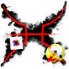 Hamson's avatar