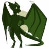 hamstap85's avatar