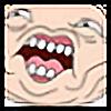 hamster-chan's avatar