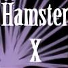 hamster-x's avatar
