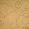 hamster02's avatar