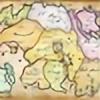 hamster1010's avatar
