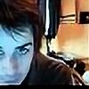 hamsterchaos's avatar