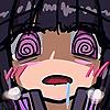 HamsterCorp's avatar