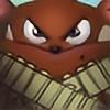 Hamsterfly's avatar