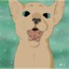 HamsterForFun's avatar
