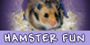 HamsterFun's avatar