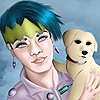 Hamsterfungus's avatar