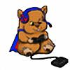 hamsterhero28's avatar