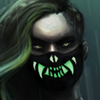 Hamsterific's avatar