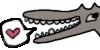 hamsterimajava's avatar