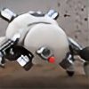 Hamsterizer's avatar